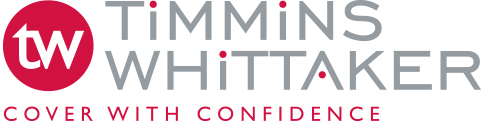 Timmins Whittaker Logo